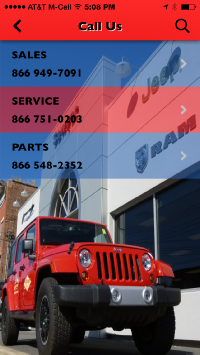 Sawyer motors saugerties for Sawyer motors used cars